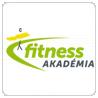 fitnessakademia