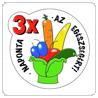 fruitveb_98x98