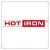 hotiron