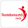 testebreszto_2016