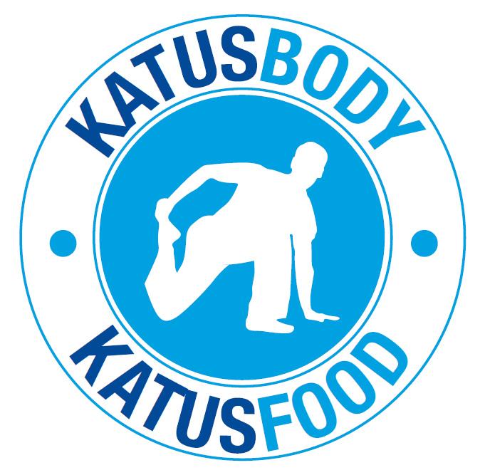 Katus_logo