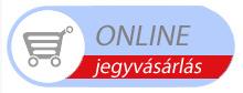 Online_jegyvasarlas
