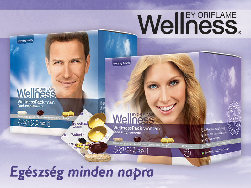 oriflame-vitaminok-hir